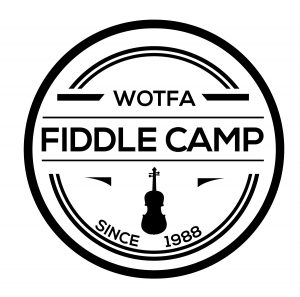 WOTFA Workshop/Fiddle Camp @ Moses Lake Christian Acadamy | Moses Lake | Washington | United States