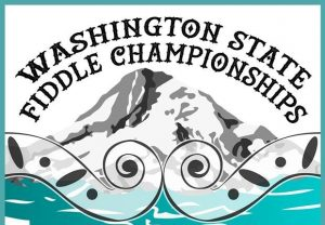 Washington State Fiddle Championship @ Clark County Fair | Ridgefield | Washington | United States