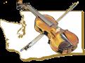 Washington Old Time Fiddlers