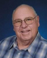 Chuck Page