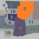 district-3.png