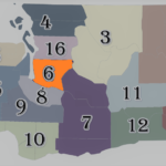 district-6.png
