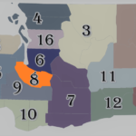 district-8.png
