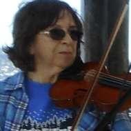 Kay McCarthy